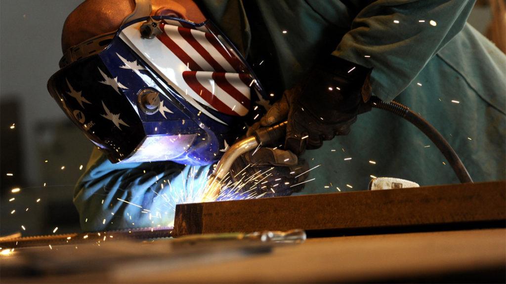 Fresno Sheet Metal Apprenticeship Sheet Metal Jobs In